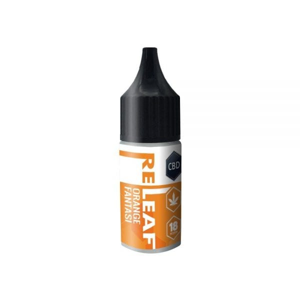 Re-Leaf E-Liquid 0% THC count(alt)