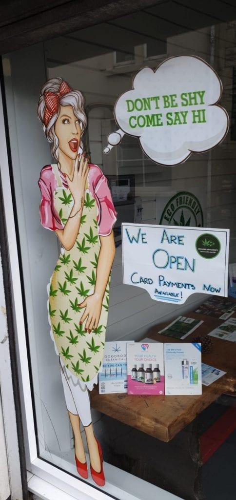 Our Shop count(alt)