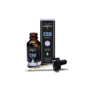 CBD Oil count(alt)